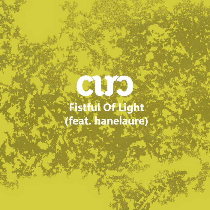 Fistful Of Light cover art