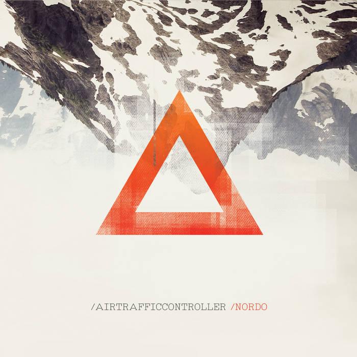 NORDO cover art