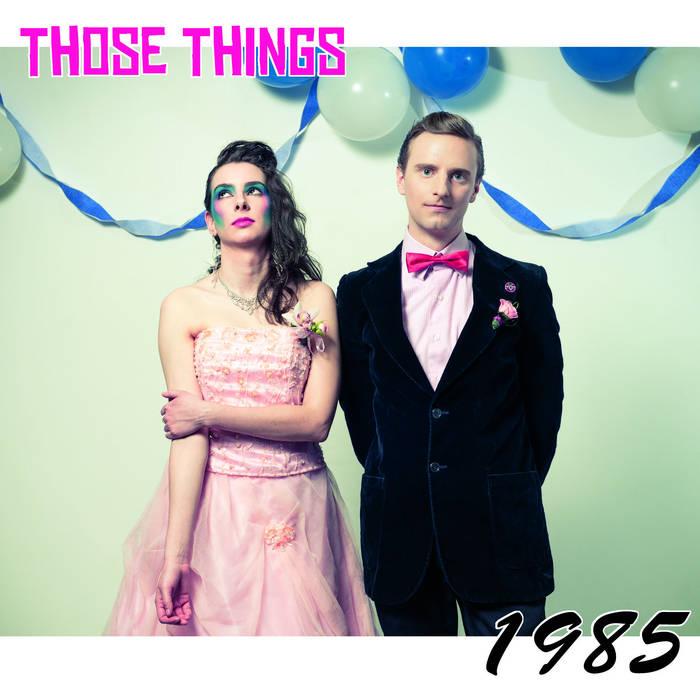 1985 cover art