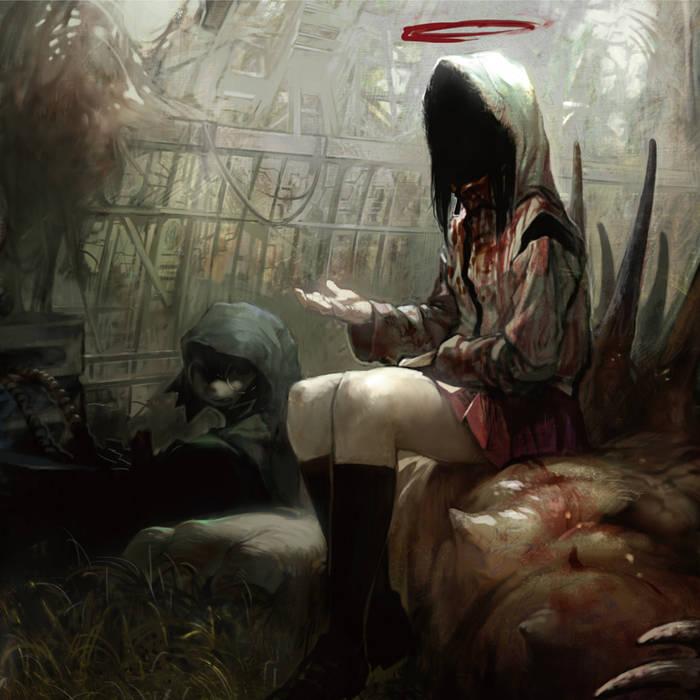 変身 第一形態~The Metamorphosis 1st Form~ cover art