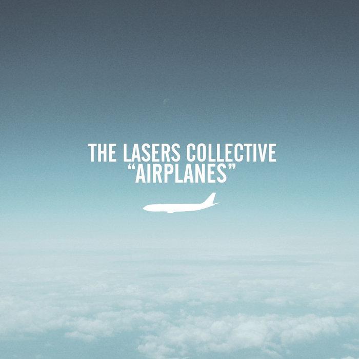 Airplanes (feat. Genesis, JCM, DJ Doo-Bay, Black Smith, & Blake) cover art
