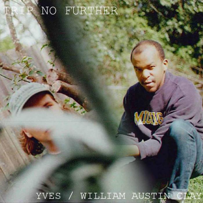 Trip No Further (Split) cover art