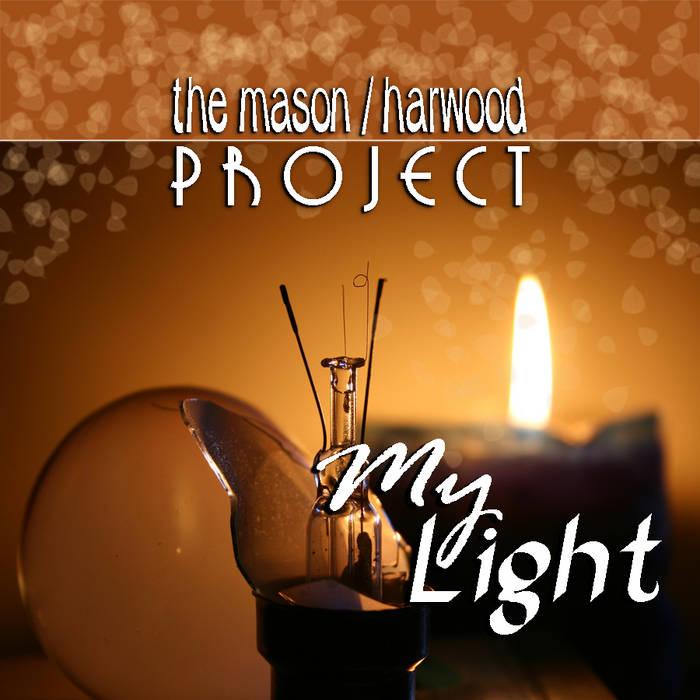 My Light cover art