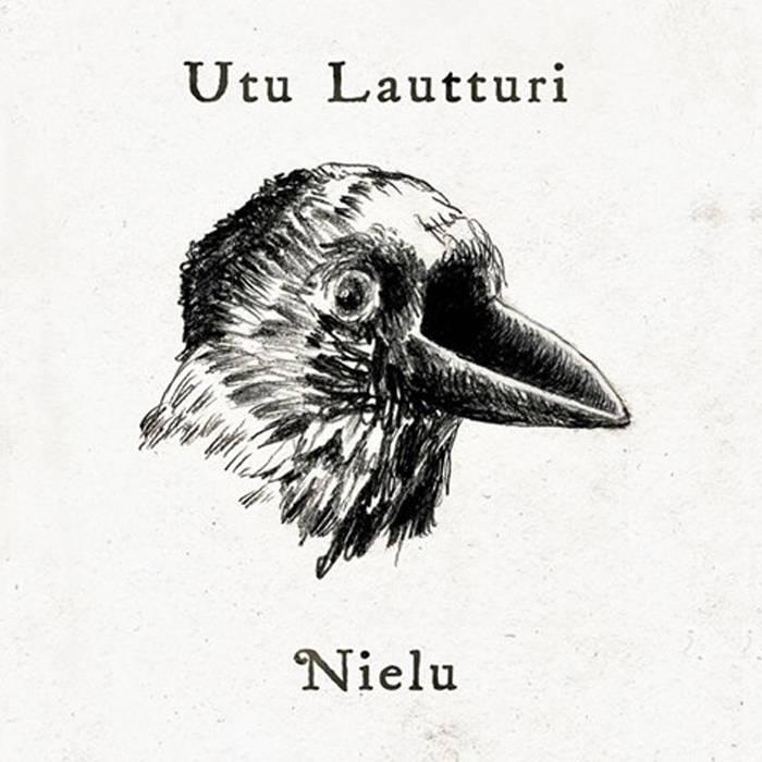 Nielu cover art