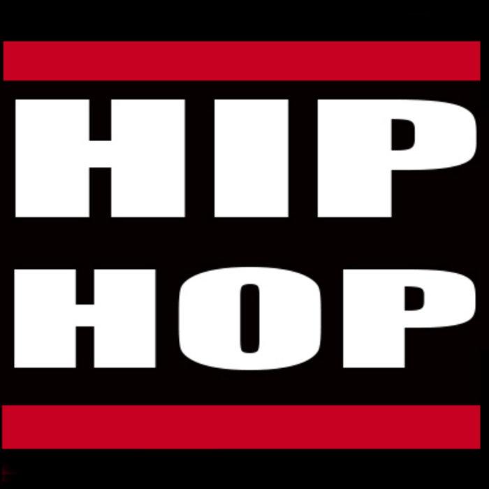 DJ PAPER HIP HOP MIX 2012 cover art