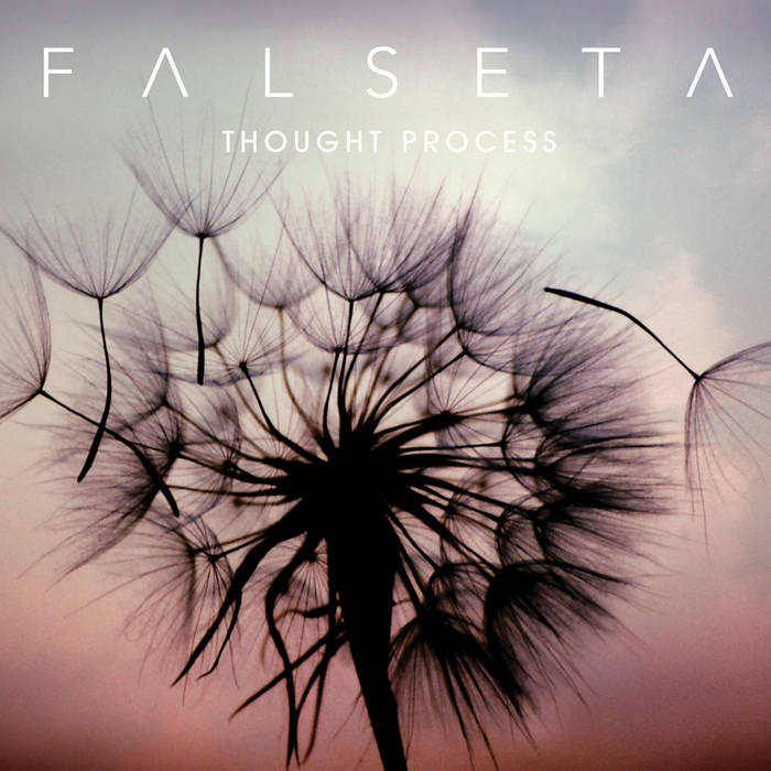 Thought Process cover art