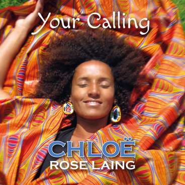 Your Calling EP main photo