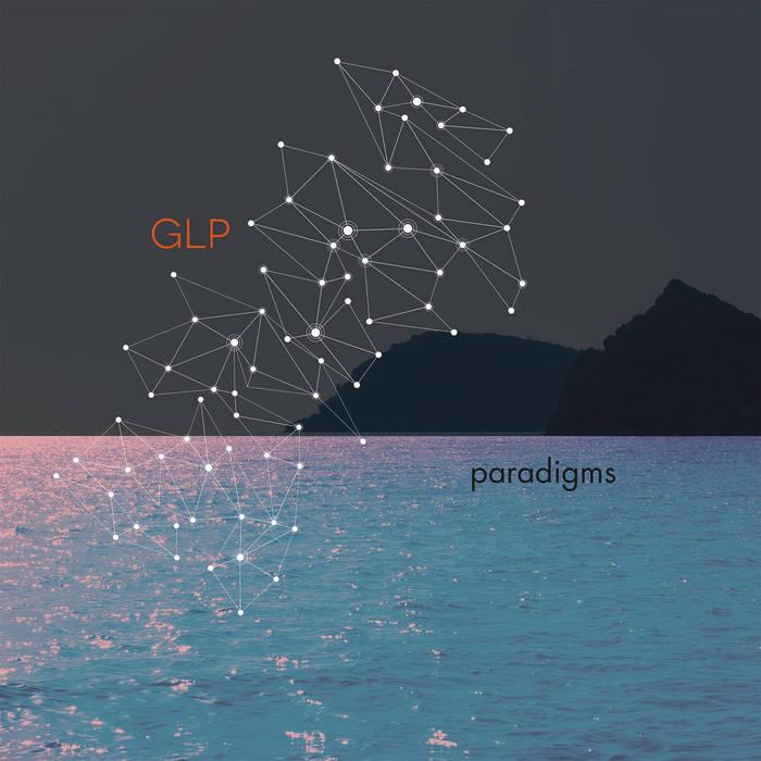 Paradigms cover art