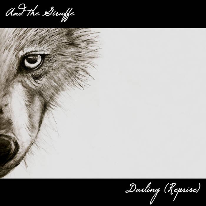 Darling (Reprise) [Magic Man Cover] cover art