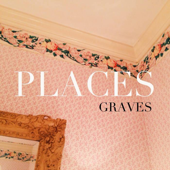 Graves cover art