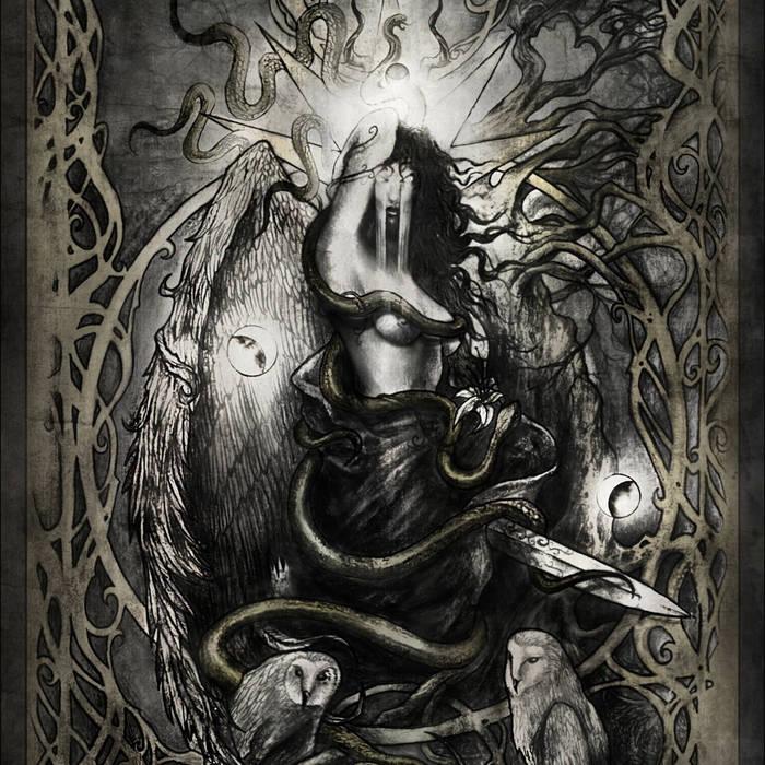Lunaris cover art