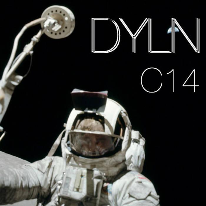 C14 cover art