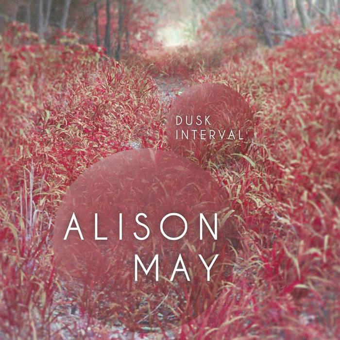 Dusk Interval cover art