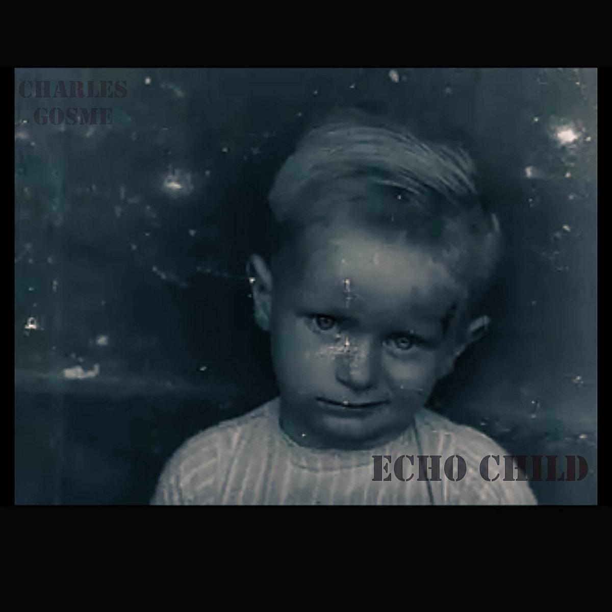 Echo Child by Charles Gosme