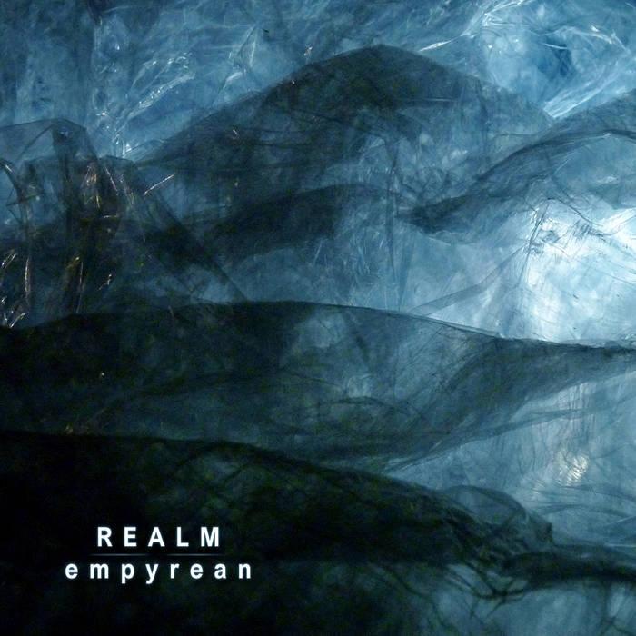 Empyrean cover art