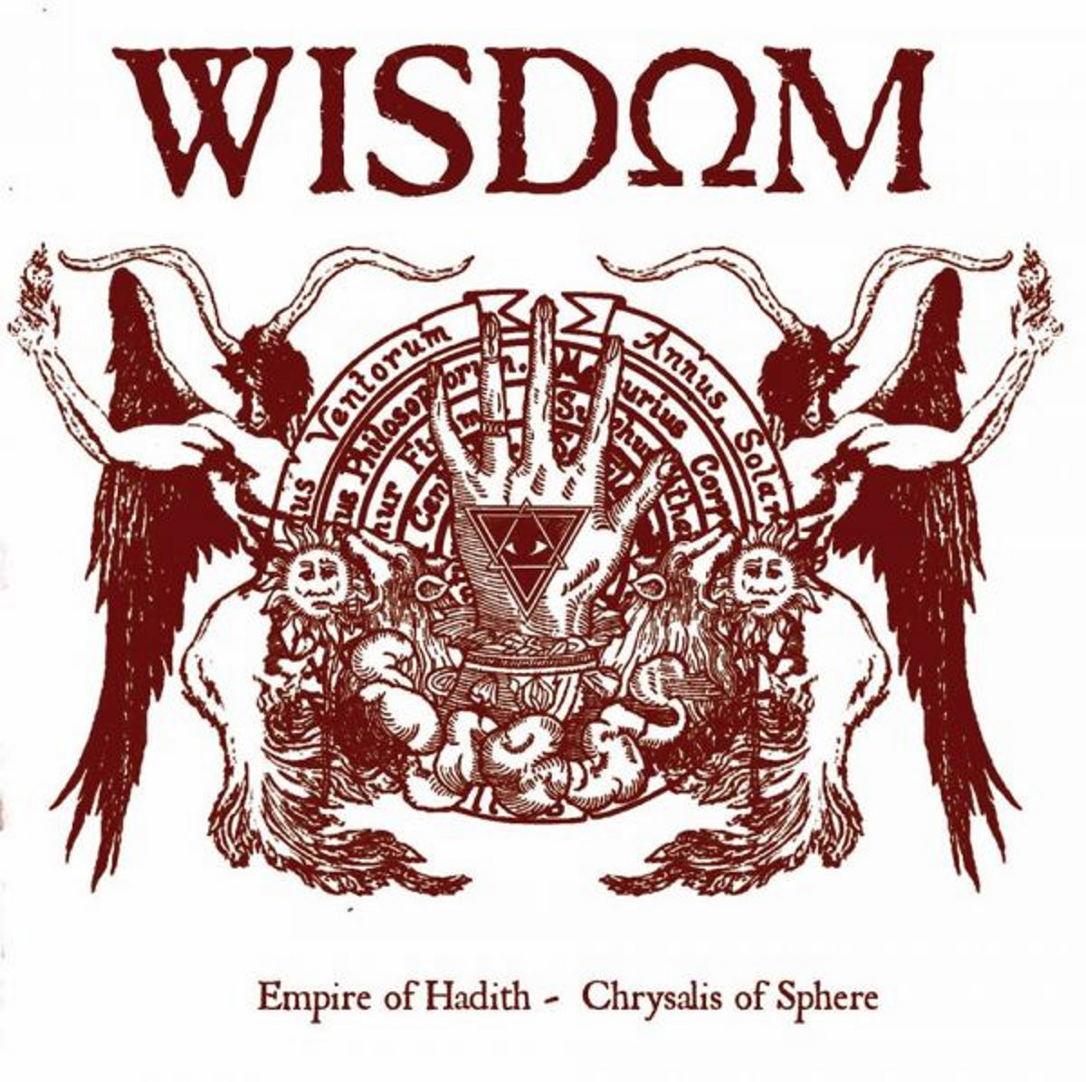 http://wisdompy.bandcamp.com/album/empire-of-hadith-chrysalis-of-sphere