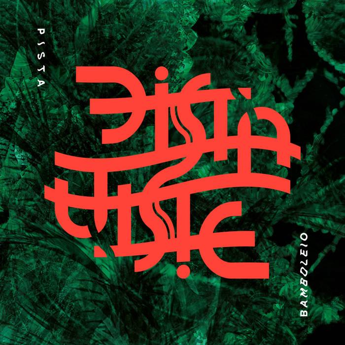 Sal Mão cover art
