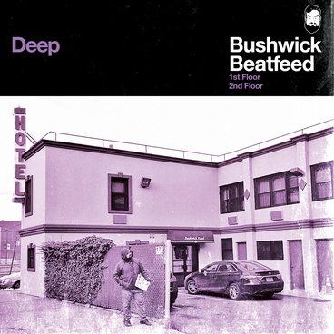 Bushwick Beatfeed main photo