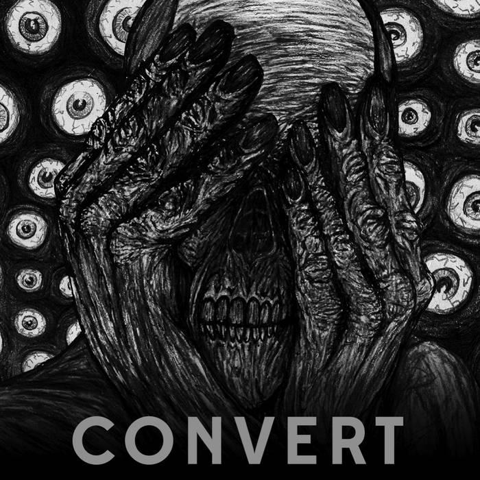 """Convert 7"""" cover art"""