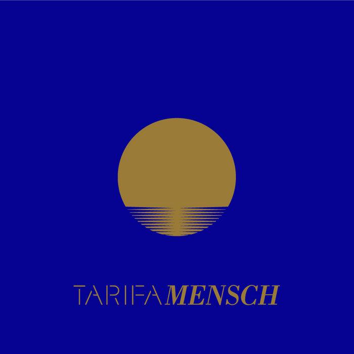 Tarifa cover art