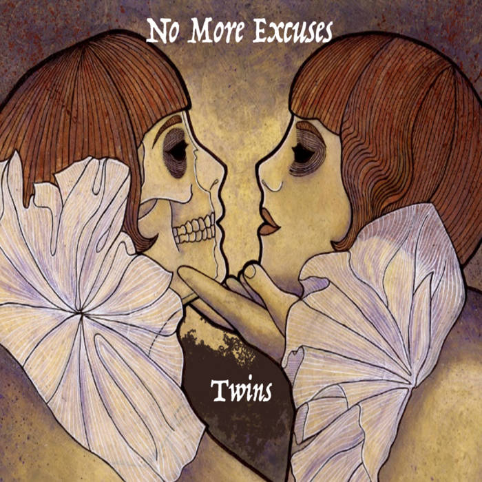 Twins cover art
