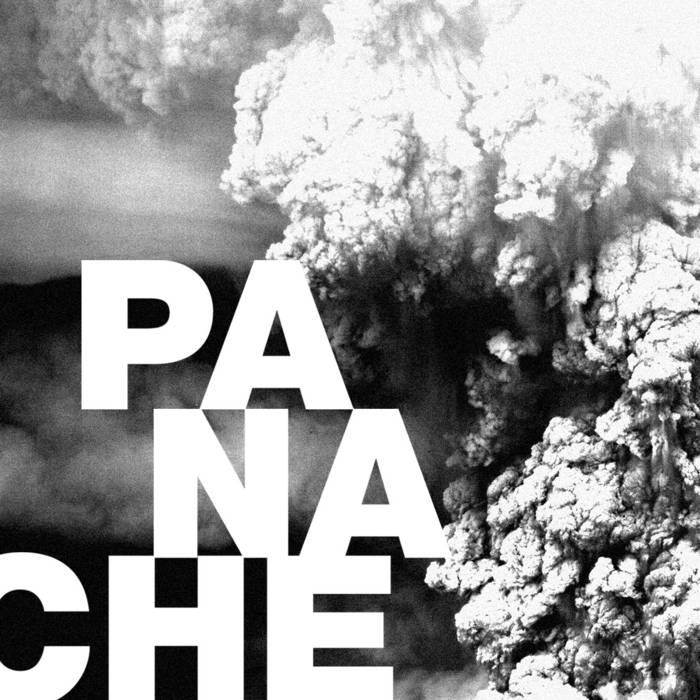 Panache cover art