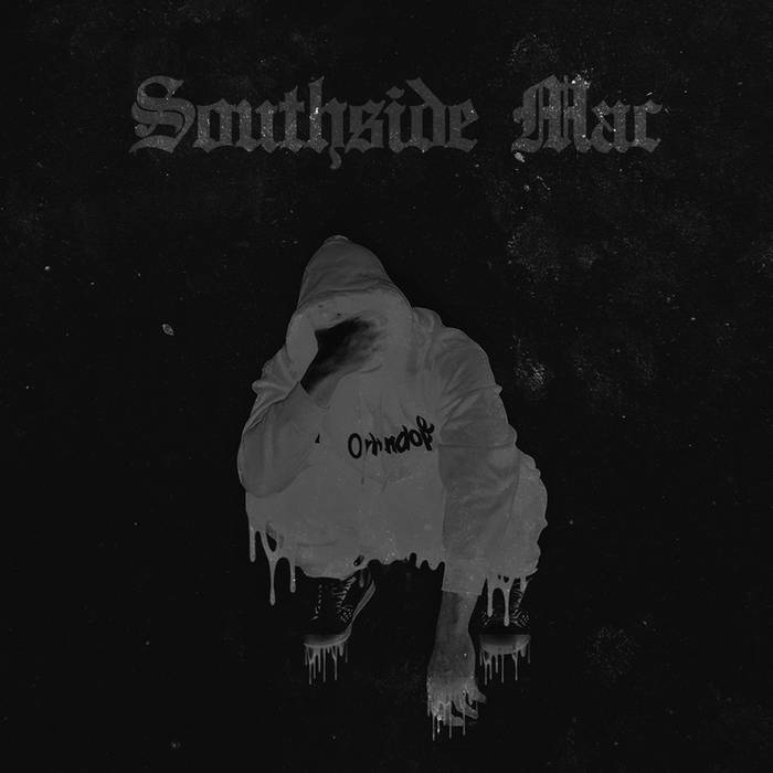 Southside Mac cover art
