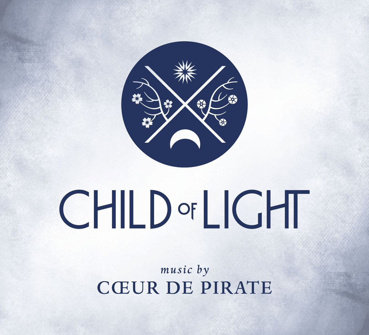 Child Of Light C Ur De Pirate