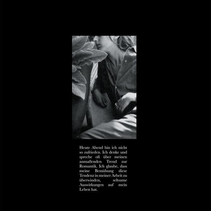 A Luminous Veil cover art