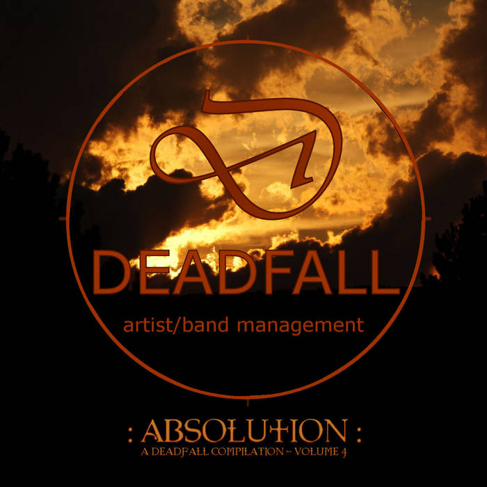 DEADFALL: Absolution