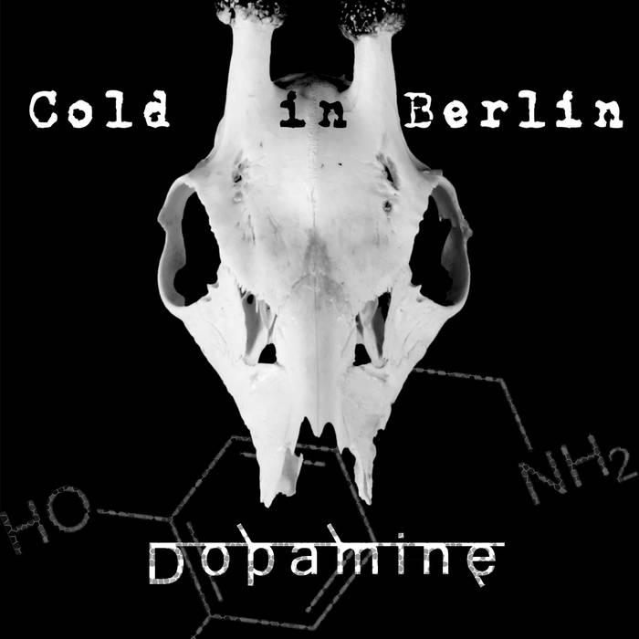 Dopamine + Remix cover art