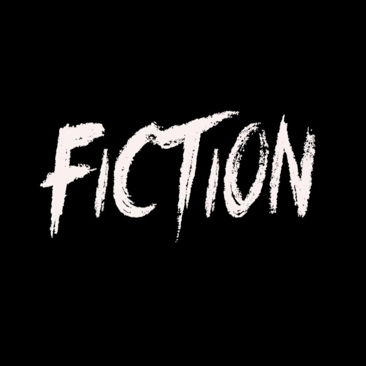 www.facebook.com/fictionbandny