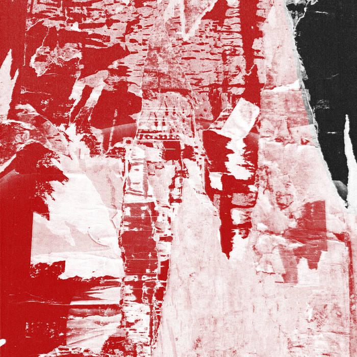 Deeper Remixed cover art