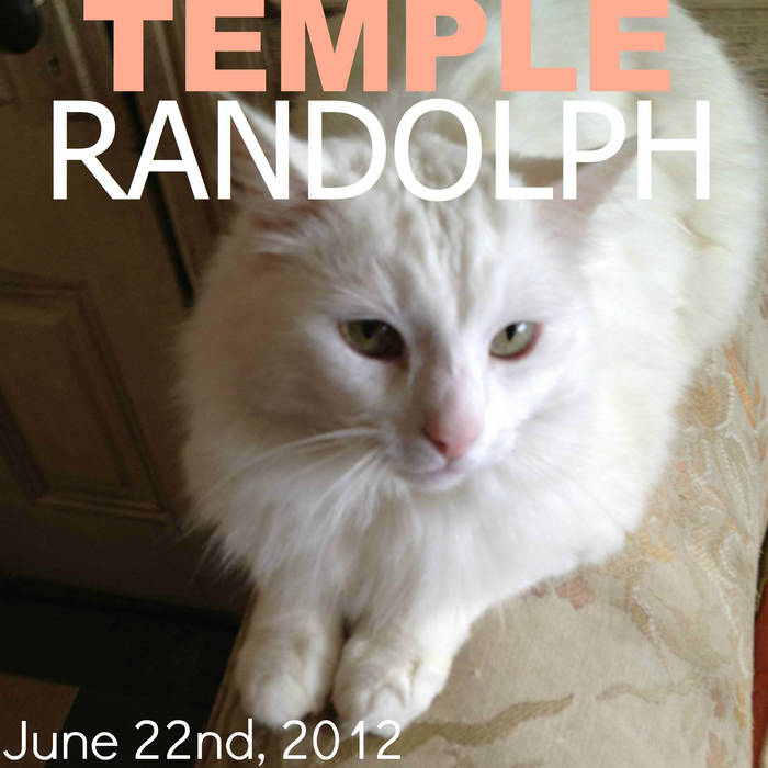 June 22nd, 2012 cover art