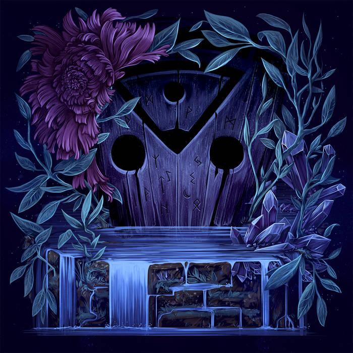 Oblitus cover art
