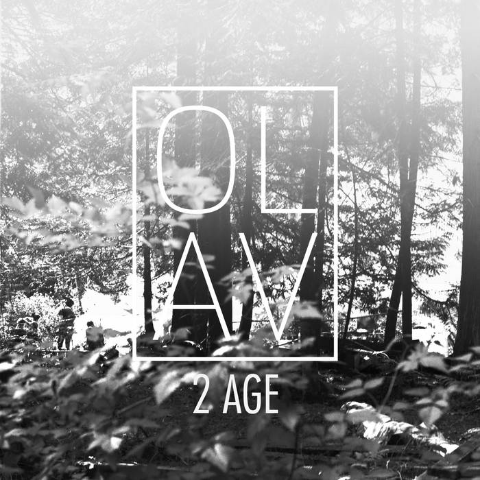 2 Age cover art