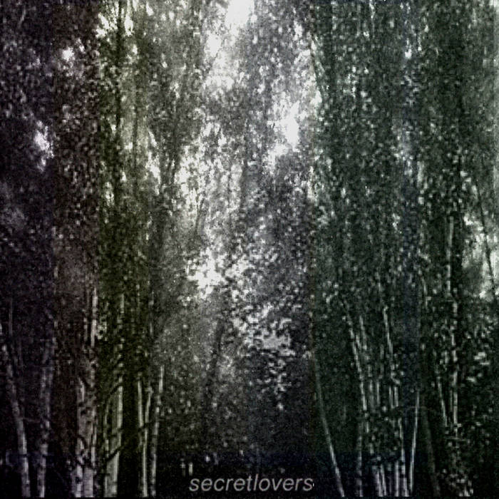 secretlovers cover art