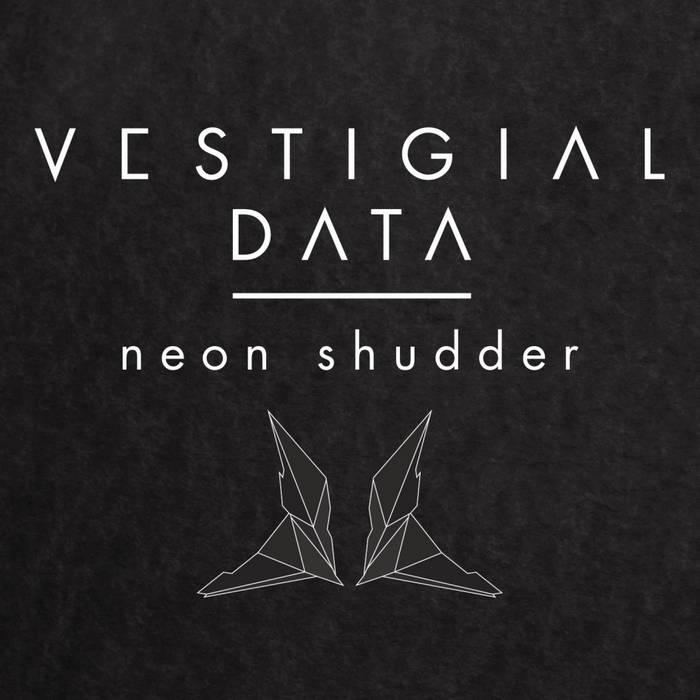 Vestigial Data cover art