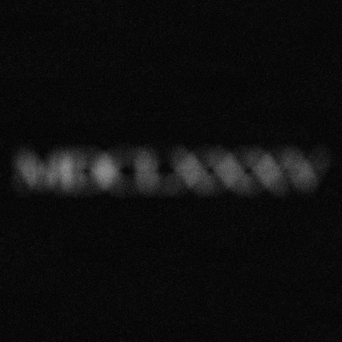 MDCLXXXV cover art