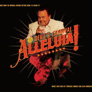 Alleluia! The Devil's Carnival main photo