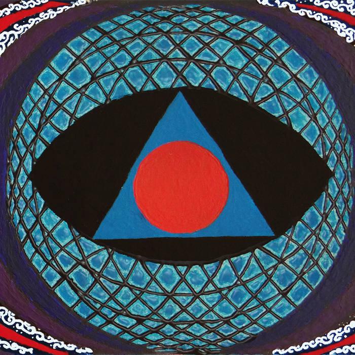 Pendolism cover art