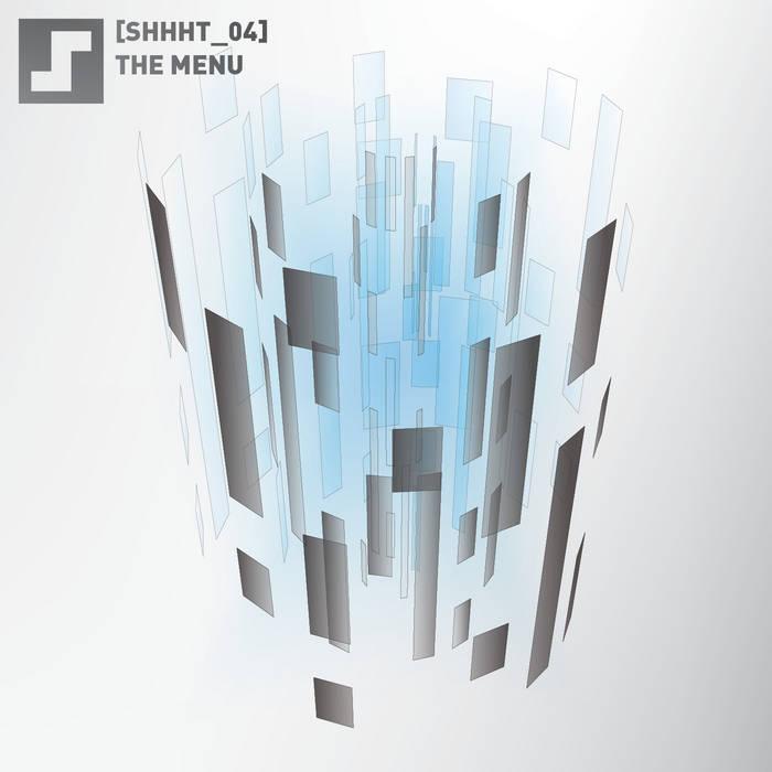 [shhht_04] cover art