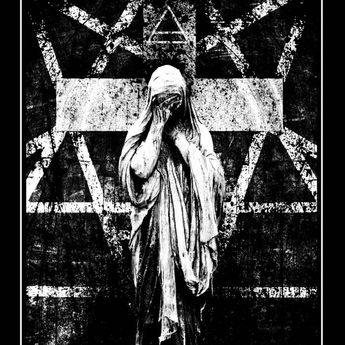 Dvala cover art