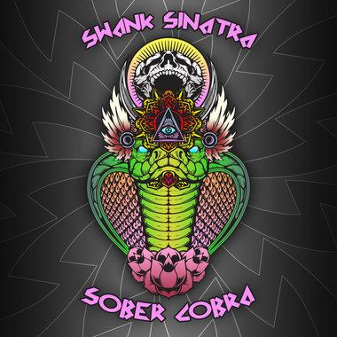 Sober Cobra main photo
