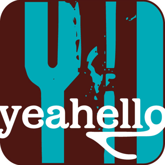Digital Sampler 2011 cover art