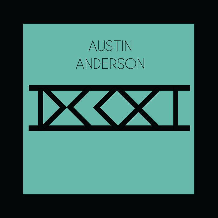 DCCXI EP cover art