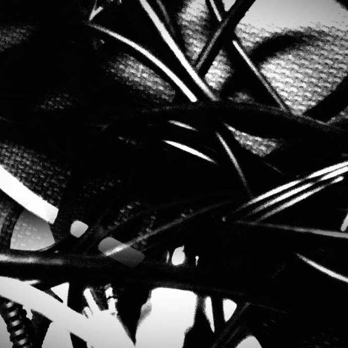 Resistor cover art