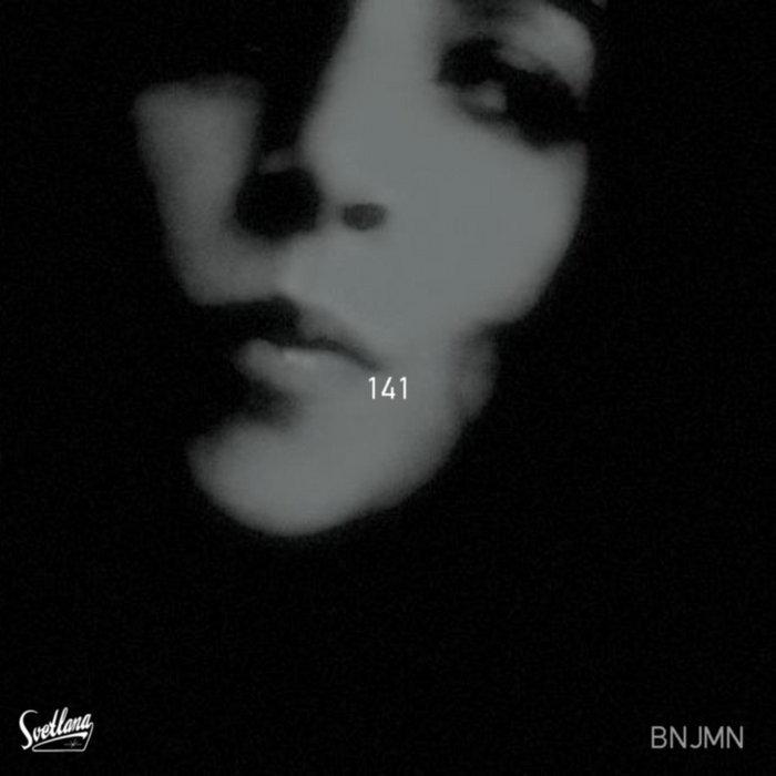 SVET004: 141 cover art