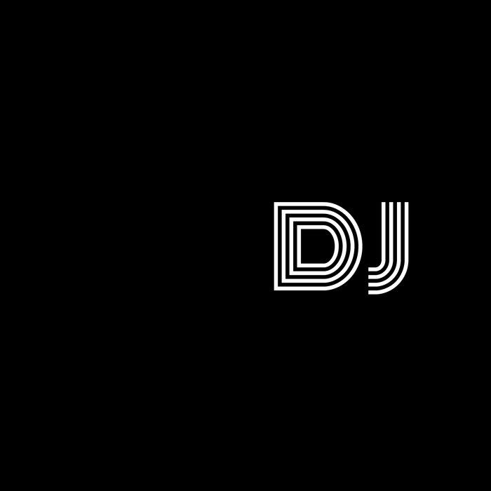 DJ cover art