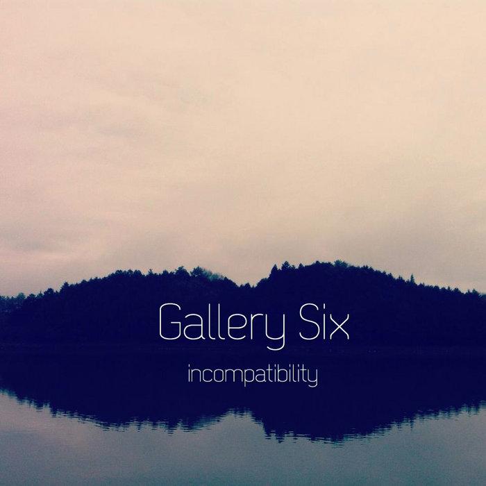 incompatibility cover art